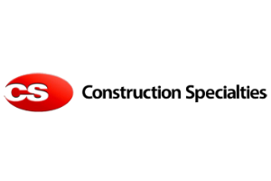 construction-specialties_sm