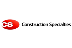 construction specialties