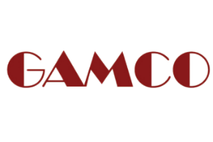gamco300x200
